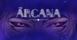 # 3 minutes # the arcana a mystic romance hack, cheats free unlimited coins