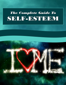 the complete guide to self-esteem e-book (2019)