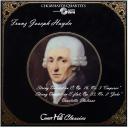 "Haydn: String Quartets in C major ""Emperor"" & in E-flat ""Joke"" | Music | Classical"