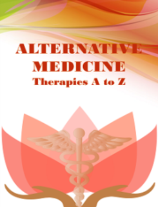 alternative medicine therapies a-z e-book (2019)