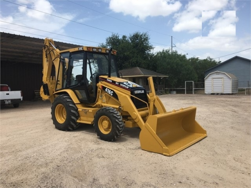 First Additional product image for - Cat Caterpillar 416c, 426c, 428c, 436c And 438c Backhoe Loaders Repair Service Manual S/N: 5yn-4zn-1xr-1wr
