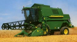 john deere 1450cws, 1550cws (sn.060063-) cis combines diagnostic & operation and test service manual(tm800019)