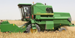 download john deere w230 (4lz-7,4lz-8) combine (sn.015000-) diagnostic, operation and test service technical manual (tm702819)