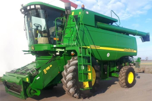 download john deere 9560i sts, 9880 sts, 9880i sts combines diagnostc,operation and test service manual tm2202