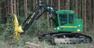 challenger mt475b tractor workshop service repair manual