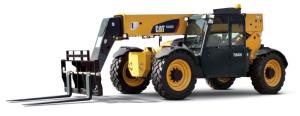 download john deere 3754d log loader diagnostic, operation and test service manual (tm10335)