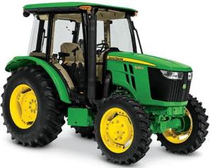 case ih puma 115 125 140 155 tractor operators manual download