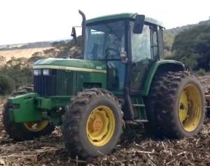 case ih steiger 350 400 450 500 550 600 quadtrac 450 500 550 600 tier 4 tractor operators manual download