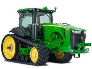 download john deere 8320rt, 8345rt and 8370rt (8rt) tractor diagnostic, operation and test service manual (tm119219)