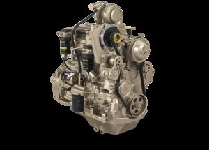 download john deere powertech 4.5l & 6.8l diesel engines (base engine) component technical service repair manual (ctm104)