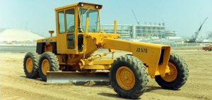 download john deere 850k crawler dozer (pin: 1t0850kx_ _e178122—271265) technical service repair manual (tm12046)
