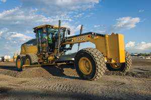 download john deere 450dlc excavator diagnostic, operation and test service manual tm2361