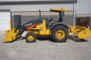 download john deere 270lc excavator technical service repair manual tm1668