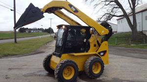 download john deere 300glc excavator technical service repair manual tm13264x19