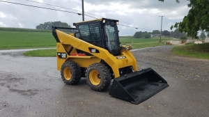 download john deere 350glc pin:1ff350gx__f809192 excavator diagnostic, operation and test service manual tm13206x19