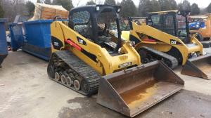 download john deere 470glc excavator (pin: 1ff470gx__c047001-) technical service repair manual tm13174x19