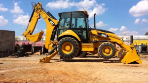 Download Caterpillar 416E BACKHOE LOADER LMS Service Repair Manual | eBooks | Automotive