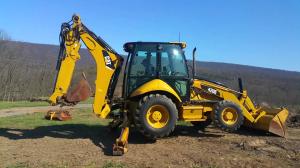 download john deere 670glc excavator diagnostic, operation and test service manual tm12175