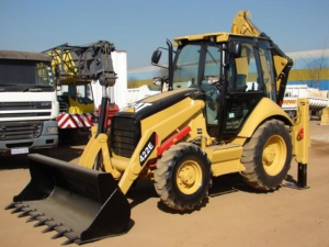 download xcg 240lc-8b excavator diagnostic, operation and test service manual tm11478