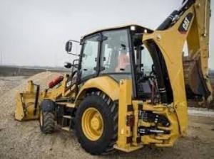 download john deere 60d compact excavator technical service repair manual tm10761