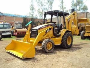 download john deere 190dw wheeled excavator diagnostic, operation and test service manual tm10542