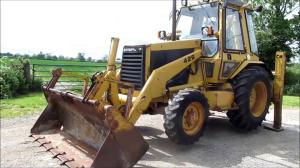 download john deere 17d compact excavator diagnostic, operation and test service manual tm10258