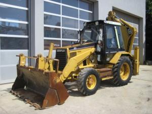 download john deere 160dlc excavator technical service repair manual tm10091
