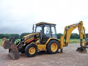download john deere 225dlc excavator technical service repair manual tm10085