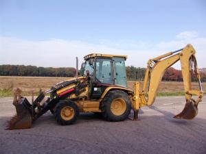 download john deere 200d and 200dlc excavator diagnostic, operation and test service manual tm10076
