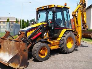 download john deere 850dlc excavator diagnostic, operation and test service manual tm10009