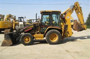 download john deere 670b, 672b, 770b, 770bh, 772b, 772bh hfwd/motor graders technical service repair manual tm1453