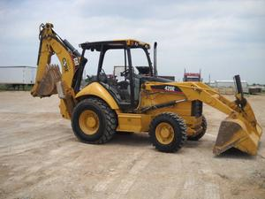 download john deere 570b motor grader technical service repair manual tm1400