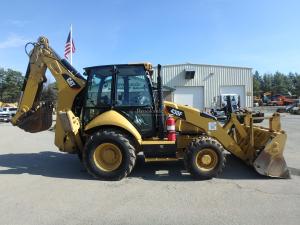 download john deere 670g, 670gp, 672g, 672gp (sn.-634753) motor grader technical service repair manual tm11205