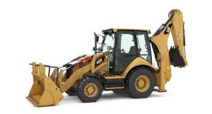 download john deere 670g, 670gp, 672g, 672gp (sn.f656526—678817) motor grader technical service repair manual tm13025x19