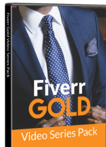 fiverrgold video series