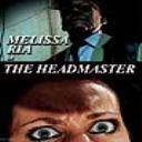 The Headmaster | Movies and Videos | Horror
