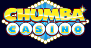 *150 sweeps* chumba casino hack cheats mod tutorial android & ios