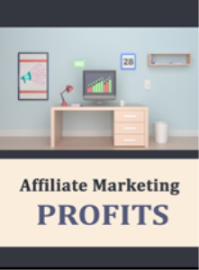 affilaite marketing profits