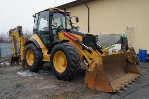 download john deere tractor 6130,6230, 6330,6430, 6530, 6534, 6630, 6830, 6930 diagnostic, operation and test service repair manual tm400419