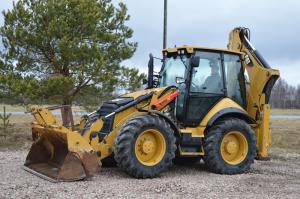 download john deere 8245r 8270r 8295r 8320r 8335r 8345r 8370r 8400r tractor diagnostic and test service manual tm119019
