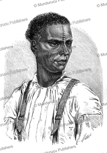 yambane black of st. reunion, g. mettais, 1862