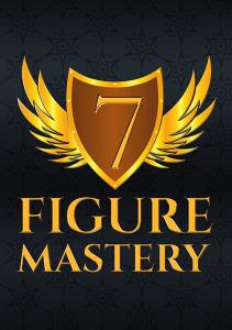 7 figure mastery