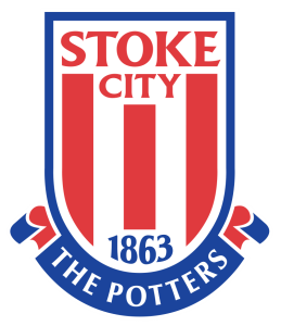 20 or more goals for stoke city