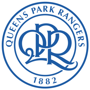 100 or more appearances for qpr