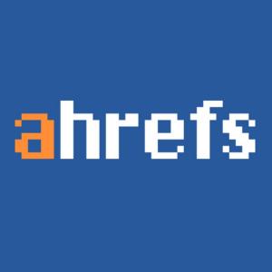 ahref access