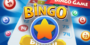 no survey bingo dreams unlimited chips hack tool download android ios