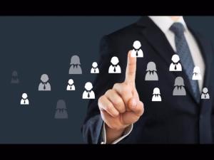 human resource management 2nd
