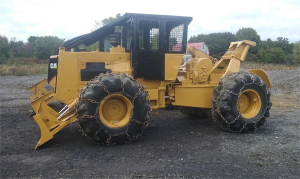 download caterpillar 518c wheel skidder 1cl service repair manual