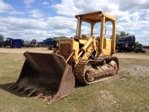 download caterpillar 951c track loader 69h service repair manual