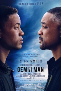 gemini man 2019 hd english